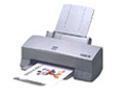 MJ-830CS2 プリンター、インク、説明書、ドライバ