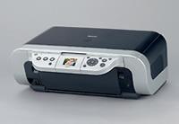 PIXUS MP450 インク