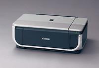 PIXUS MP510 インク