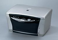 PIXUS MP770 プリンター、インク、説明書、ドライバ