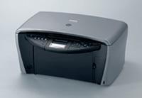 PIXUS MP900 インク