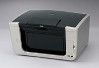 PIXUS MP950 インク