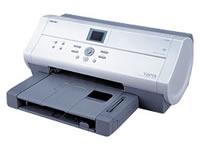 MPR-705 インク