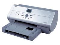 MPR-706 インク