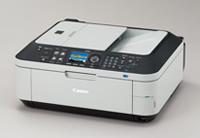 MX350 インク