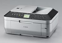 PIXUS MX860 インク