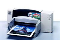 NEC PICTY 920 インク