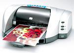 NEC PICTY 970 インク