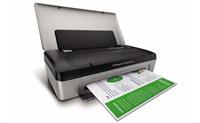 Officejet 100 Mobile インク