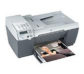Officejet 5510 インク