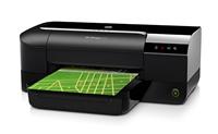 HP Officejet 6100 ePrinter インク