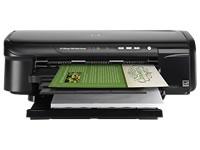 HP Officejet 7000 インク