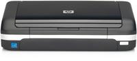 HP(ヒューレットパッカード)のプリンター Officejet H470 の、インクや説明書、マニュアル、ドライバ情報