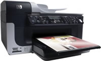 Officejet J6480 All-in-One インク