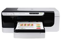 Officejet Pro 8000 インク