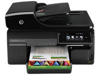 Officejet Pro 8500A Plus インク