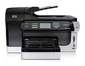 Officejet Pro 8500 Wireless All-in-One インク