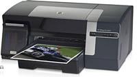 Officejet Pro K550 シリーズ インク