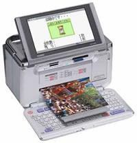 PCP-1000 インク