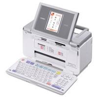 PCP-250 インク