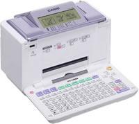 PCP-30 インク