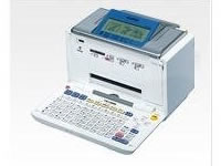 PCP-40 インク