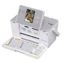 PCP-500 インク