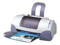 PM-780CV インク