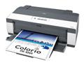 PX-1001 プリンター、インク、説明書、ドライバ