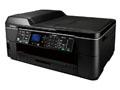 PX-1600F プリンター、インク、説明書、ドライバ
