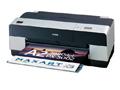 PX-5002 プリンター、インク、説明書、ドライバ