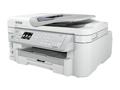 PX-605F プリンター、インク、説明書、ドライバ