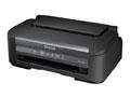 PX-K150 プリンター、インク、説明書、ドライバ