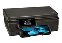 Photosmart 6510 インク