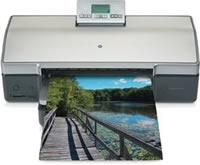 Photosmart 8753 インク