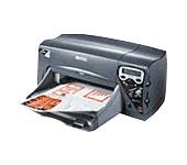 Photosmart P1100 インク