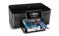 Photosmart Premium C310c インク