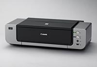 PIXUS Pro9000MarkII プリンター、インク、説明書、ドライバ