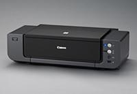 Pro9500 インク