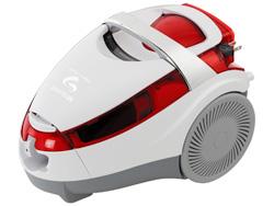 MITSUBISHI ELECTRIC(三菱電機)の掃除機 TC-AF8J-R の、紙パックや消耗品情報