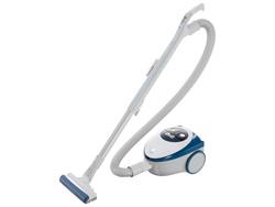 MITSUBISHI ELECTRIC(三菱電機)の掃除機 TC-BE8P-A の、紙パックや消耗品情報