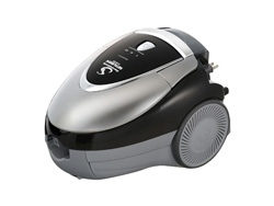 MITSUBISHI ELECTRIC(三菱電機)の掃除機 TC-BF10P-S の、紙パックや消耗品情報