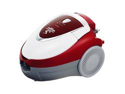 MITSUBISHI ELECTRIC(三菱電機)の掃除機 TC-BF8P-R の、紙パックや消耗品情報