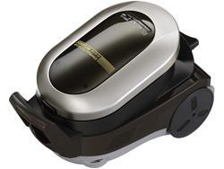 MITSUBISHI ELECTRIC(三菱電機)の掃除機 TC-BJ10P-G の、紙パックや消耗品情報