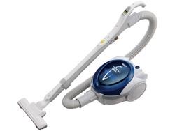 MITSUBISHI ELECTRIC(三菱電機)の掃除機 TC-CJ5J-A の、紙パックや消耗品情報