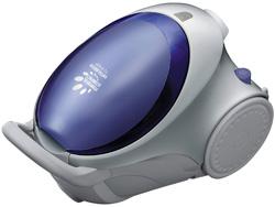 MITSUBISHI ELECTRIC(三菱電機)の掃除機 TC-FK8P-A の、紙パックや消耗品情報