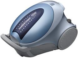 MITSUBISHI ELECTRIC(三菱電機)の掃除機 TC-FXA8P-A の、紙パックや消耗品情報