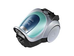 MITSUBISHI ELECTRIC(三菱電機)の掃除機 TC-FXC8P-A の、紙パックや消耗品情報