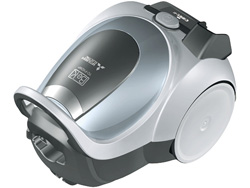 MITSUBISHI ELECTRIC(三菱電機)の掃除機 TC-FXD8P-S の、紙パックや消耗品情報
