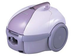 MITSUBISHI ELECTRIC(三菱電機)の掃除機 TC-T3J-V の、紙パックや消耗品情報